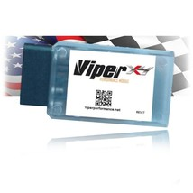 For Toyota Tacoma Smart Engine Tuning Chip Power Programmer Performance Tuner HP - $149.95