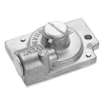 DCS 13258 FOR NAT TO LP CONVERSION ON ROBERTSHAW 700 SERIES VALVES - $26.72