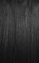 """2-PACK DEALS ! Human Hair Weave Milky Way Que Yaky Que 12"""", 1 image 2"""