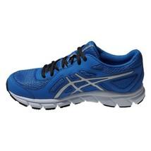 Asics Shoes Gelxalion 2 GS, C439N4390 - $131.00