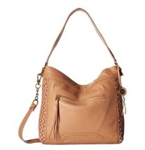 The Sak Tahoe Hobo Handbag Sahara Woven Multi - Style 107445 Retail $149 NWT - $114.50
