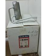 NOS Heater Core 398305 GM S10 Ready Aire Air 4 Seasons 94762 Chevy GMC P... - $28.53