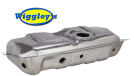 FUEL TANK F42C, IF42C FOR 98 99 00 CROWN VICTORIA TOWN CAR MERCURY GRAND MARQUIS image 1