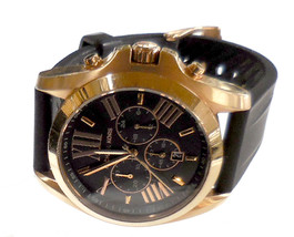 Michael kors Wrist Watch Mk-8559 - $89.00