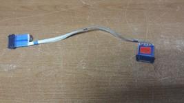 Lg 47LB5900-UV - Lvds Cable (EAD62572202) - $9.89