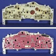 1995-1997 Ford Mercury Instrument Cluster Circuit Board + Housing F87Z-10K843-FA - $49.99