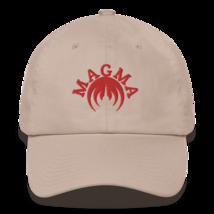 Magma Hat / Magma Dad hat  image 11
