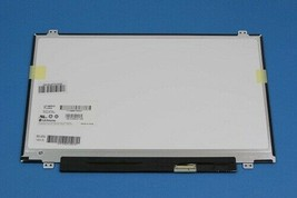 TOSHIBA TECRA Z40 LAPTOP LED LCD Screen Z40-A 14.0 WXGA HD Bottom Right - $93.05