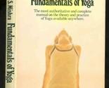 Yoga thumb155 crop