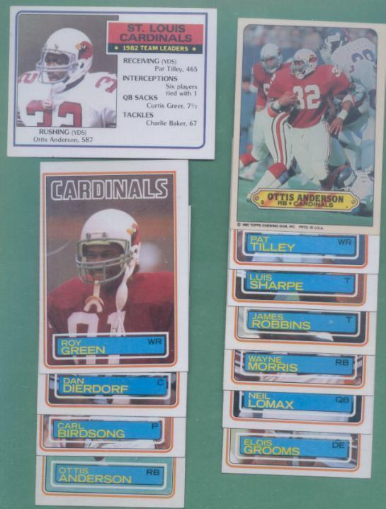 83toppscardinals