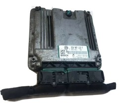06 07 2006 2007 VW Passat 2.0T ECU ECM Engine Control Module | 3C0 907 1... - $121.50