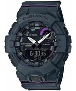 Casio G-Shock GMAB800-8A G-Series Step Tracker Daily Training Watch - $103.95