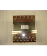 Kinryo Transformer 675VA - $98.00