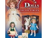 Shirleytempledollsandcollectablesbook thumb155 crop