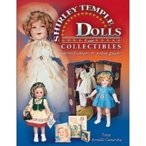 Shirleytempledollsandcollectablesbook thumb200