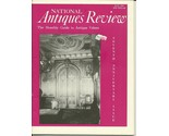 Antiques review july 1976  1  thumb155 crop