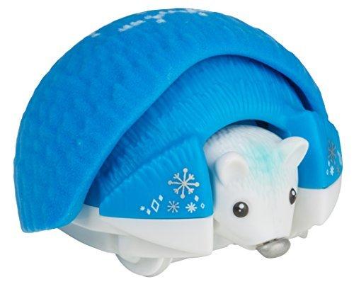 Little Live Pets Hedgehog - Pack Snowbie