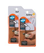 Safety 1st OutSmart Flex Lock, Packaging may vary  - $29.99