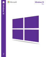 Win10cover pro thumbtall