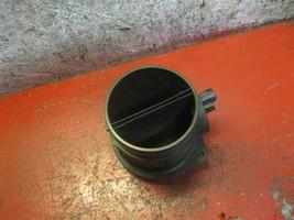 06 08 09 10 07 Kia Sedona oem 3.8 mass air flow sensor meter 28110-3c100 - $27.71