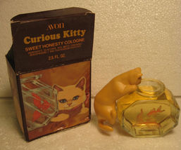Curious kitty1 6.99 thumb200