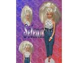 Selena thumb155 crop