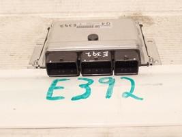 REMAN OEM ECM PCM ELECTRONIC CONTROL MODULE NISSAN ALTIMA 2.5 13 14 MEC3... - $39.60