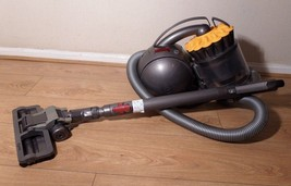 Refurbished Dyson DC39 Multi Floor Cylinder Vacuum Cleaner - $160.00