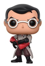 Funko Pop Games: Team Fortress 2-Medic Collectible Vinyl Figure - ₨604.69 INR