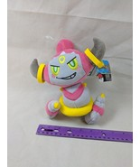 "Pokemon Plush Hoopa Confined OFFICIALLY LICENSED TOMY 8"" Plush Stuffed T... - $11.00"
