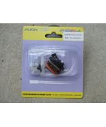 R/C Micro Servo - $7.00