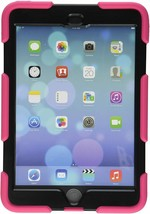 Griffin iPad Mini 1/2/3 Rugged Case Survivor All-Terrain Case- Brand New... - $19.80