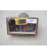 R/C 20 Amp Speed Control - $15.00