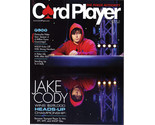 Card player jake cody thumb155 crop