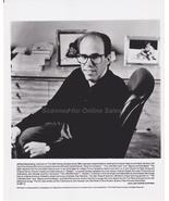 Walt Disney Studios Chairman Jeffrey Katzenberg 8x10 Photo - $6.99