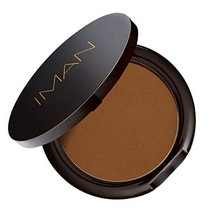 IMAN Second to None Luminous Foundation, Earth 2 - 0.35 oz - $22.95