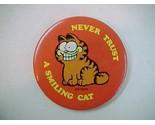 Garfieldpin thumb155 crop