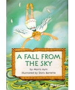 A Fall From The Sky by Morris Ayin 0153231009 Grade 2 - $3.00