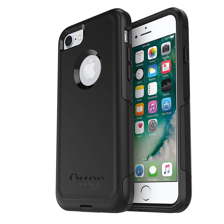Custodia per iPhone 5s / 5  Commuter Series  OtterBox
