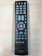 Toshiba DC-SB2 Remote Control - Tested & Cleaned                            (H8)