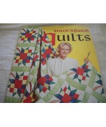 Stitch 'n Patch Quilts Magazine - $6.00