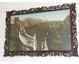 1930 s photo frame  thumb155 crop
