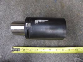 C8-391 Seco Rotary Adapter 653294 image 5