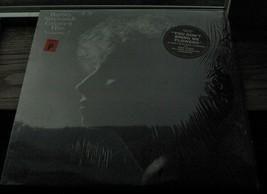 Barbra Streisand's Greatest Hits Volume 2 Vinyl LP Record - £3.81 GBP