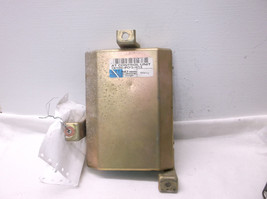 95-96 HONDA ACCORD .V6 .TRANSMISSION CONTROL MODULE .TCM - $25.50