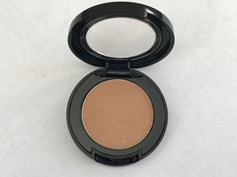 Private Label Mineral Eye Shadow Eyeshadow Gold Minx - $95,42 MXN
