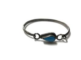 Women's .925 Silver Bracelet - $59.00