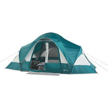 Ozark Trail 8-Person Family Tent - $133.50