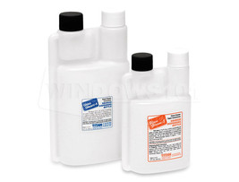 Floater Measuring Bottles for Soap Concentrate Mixtures Dilution (8 oz o... - $7.30+