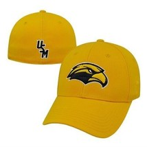 Southern Miss Golden Eagles NCAA TOW Premium Collection Memory Fit Hat - $15.79